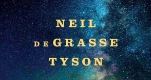 Astrofizyka dla zabieganych – wszechświat w pigułce [recenzja]