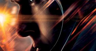 Pierwszy człowiek – dokument w filmowych szatach [recenzja]