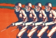 Koszmar wojny – 8 najlepszych filmowych horrorów wojennych