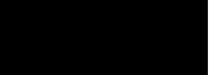 Badloopus