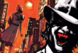 11 komiksów o wampirach, w których z przyjemnością zatopisz zęby
