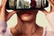 Upload, sezon 1 – cyfrowe życie po życiu [recenzja]