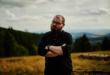 Jakub Bielawski – wszyscy jesteśmy słabi, wrażliwi i podatni na zło [wywiad]