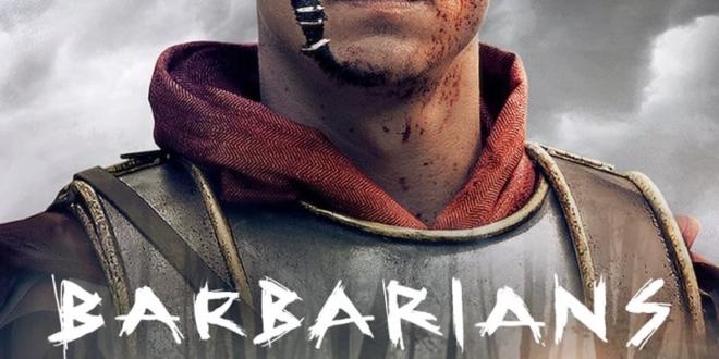 Barbarzyńcy – więzy krwi [recenzja]