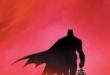 Batman: Ostatni Rycerz na Ziemi – alegoria, z której niewiele wynika [recenzja]