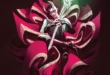 Doktor Strange, tom 3 – pod ciężarem magii [recenzja]