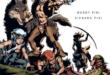ElfQuest, tom 1 – legenda niezależnego komiksu [recenzja]