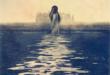 Nawiedzony dwór w Bly – uwierz w ducha [recenzja]