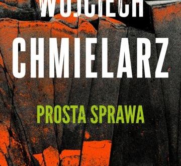 Prosta sprawa – Jack Reacher na polskiej prowincji [recenzja]