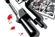 Punisher Max, tom 9 – życie jest piekłem [recenzja]