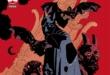 Uniwersum DC według Mike'a Mignoli – wczesny Mignola w niekompletnej pigułce [recenzja]