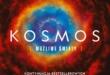Kosmos. Możliwe światy – pasjonująca podróż przez wszechświaty [recenzja]