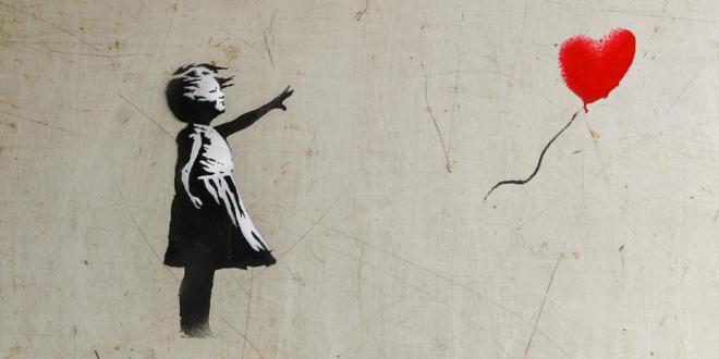 Polska piekłem kobiet – 4 literackie przykłady, że możemy mieć jeszcze gorzej