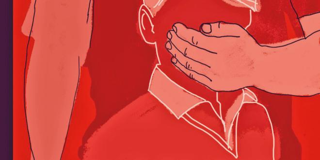 Władcy strachu. Przemoc w sierocińcach i przełamywanie zmowy milczenia – cisza, która boli [recenzja]