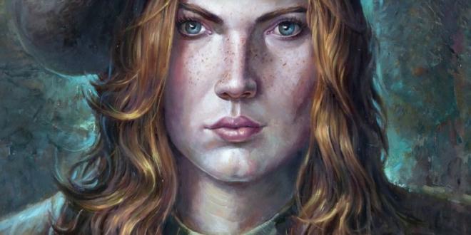 Dziki Zachód. Calamity Jane, tom 1 – Go West, young woman! [recenzja]