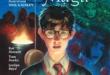 Księgi Magii, tom 1: Dobór składu – magiczne wybory młodego czarodzieja [recenzja