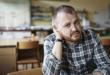 Wojciech Chmielarz – Pojawia się mnóstwo złych książek i nie ma nikogo, kto by to powiedział na głos [wywiad]