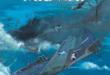 Wielkie bitwy morskie. Midway – niewykorzystany potencjał świetnej historii [recenzja]