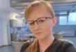 Anna Romaszkan – Praca w prosektorium nie pomaga oswoić się ze śmiercią [wywiad]