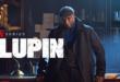 Lupin, sezon 1 (odc. 1-5) – wszyscy kochają Omara Sy [recenzja]