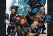 Ultimate X-Men, tom 1 – świetne nowe otwarcie historii X-Menów [recenzja]