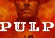 Pulp – komiksowe Gran Torino [recenzja]