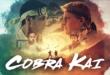 Cobra Kai – najlepszy serial na czas pandemii
