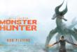 Monster Hunter – Milla Jovovich i wielkie bum [recenzja]