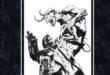 Potworna kolekcja – graficzna uczta dla fanów pulpowego horroru [recenzja]