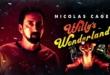 Willy's Wonderland – Nick Cage kontra zabójcze zabawki [recenzja]