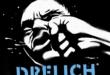 Drelich. Prosto w splot – pełnokrwista sensacja w polskich realiach [recenzja]