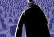 Fastnachtspiel – oniryczna podróż w trzewia szalonego Miasta [recenzja]