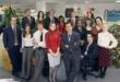 Biuro – najpopularniejszy serial na świecie