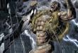 Amazing Spider-Man Epic Collection: Ostatnie łowy Kravena – TM-Semic w wersji deluxe [recenzja]