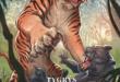Love: Tygrys – dzień z życia drapieżnika [recenzja]