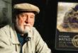 Richard Matheson – człowiek, który został legendą