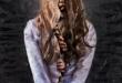 Zabawmy się u Adamsów – mroczne oblicze dziecięcej transgresji [recenzja]