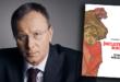 Bogusław Chrabota – Pisanie powieści bardzo eksploatuje emocjonalnie i intelektualnie, ale też ubogaca [wywiad]