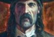 Dziki Zachód, tom 2: Dziki Bill – z szerszej perspektywy [recenzja]