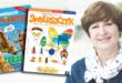 Małgorzata Węgrzecka – Nad pismem dla dzieci nie może pracować każdy [wywiad]