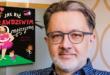 Michał Rusinek – fundamentalną ludzką potrzebą jest potrzeba akceptacji [wywiad]