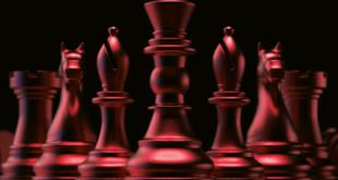 Ostatni bastion umysłu – Garri Kasparow i sztuczna inteligencja [recenzja]