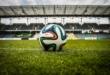 Szczęśliwa jedenastka, czyli najciekawsze filmy o piłce nożnej