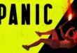 Panic, sezon 1 – nastoletnia gra o wszystko [recenzja]