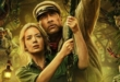 """Wyprawa do dżungli – alternatywa dla filmowego Marvela [recenzja]<span class=""""badge-status"""" style=""""background:#08e00c"""">przedpremierowo</span>"""