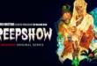 """Creepshow, sezon 2 – powrót króla pulpowego horroru [recenzja]<span class=""""badge-status"""" style=""""background:#1cf233"""">przedpremierowo</span>"""